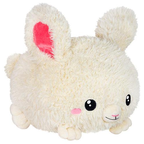 Squishable - Squishable Snuggle Bunny