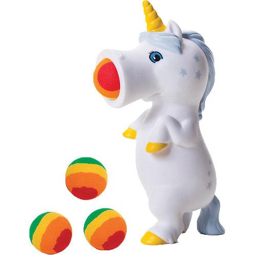 Hog Wild - Unicorn Popper