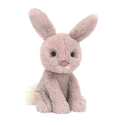 """Jellycat - Starry Eyed Bunny - 7"""""""