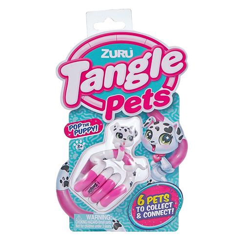 Zuru - Tangle Pets - Puppy