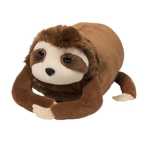 Douglas - Sloth Macaroon