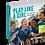 Thumbnail: Workman Publishing - Play Like A Girl