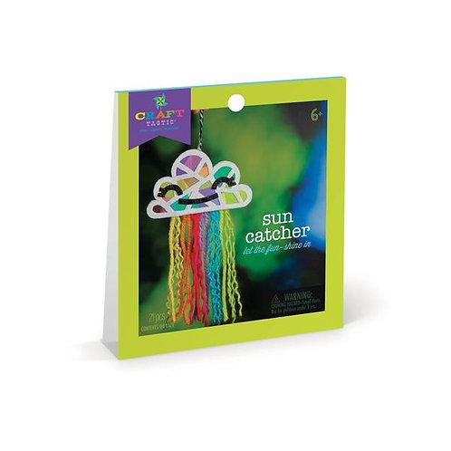 Ann Williams - Craft-tastic Sun Catcher Kit