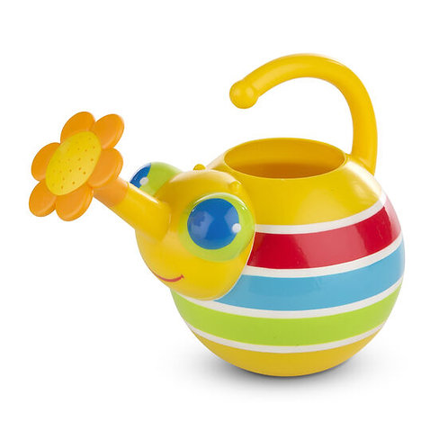 Melissa & Doug - Giddy Buggy Watering Can