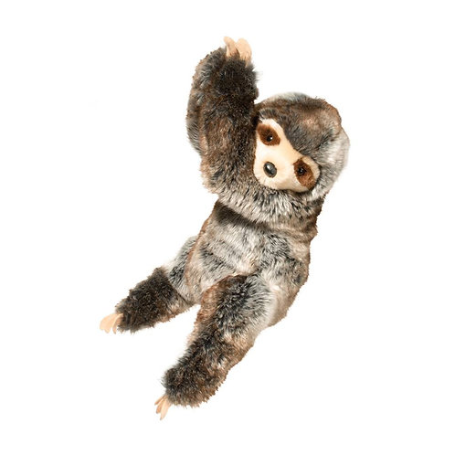 Douglas - Ivy Hanging Sloth