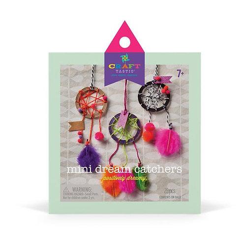 Ann Williams - Craft-tastic Mini Dream Catchers Kit