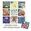 Thumbnail: Ann Williams - Sticker and Chill - Wanderlust