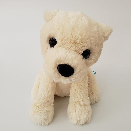 Jellycat - Starry Eyed Polar Bear