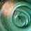 "Thumbnail: Crazy Aaron's Thinking Putty - 4"" Infinite Nebula - Cosmic"