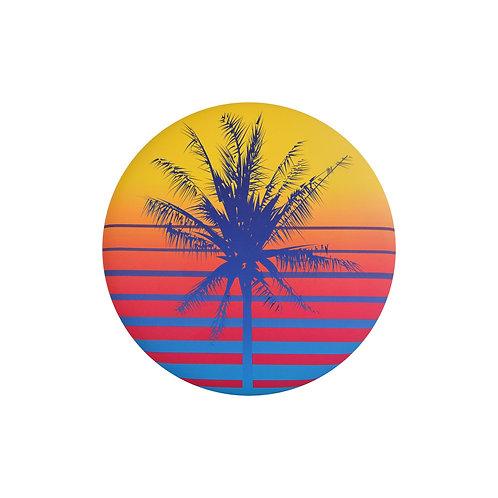 Waboba - Wingman - Retro Palm