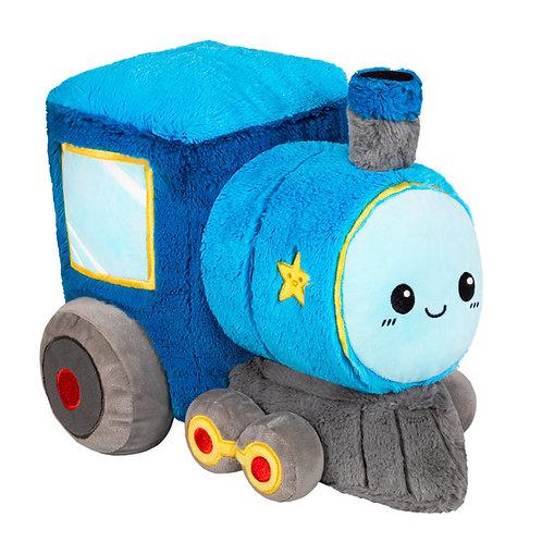 Squishable - GO! Train