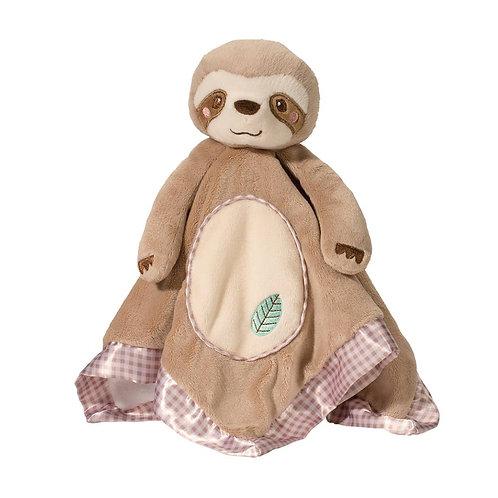 Douglas - Sloth Snuggler