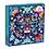 Thumbnail: Mudpupy - Kaleido-Butterflies - 500 Piece Puzzle
