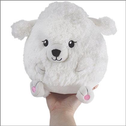 Squishable - Mini Squishable Poodle