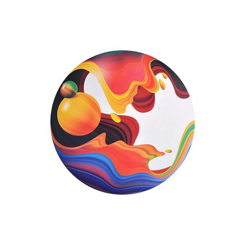 Waboba - Wingman - Modern Art