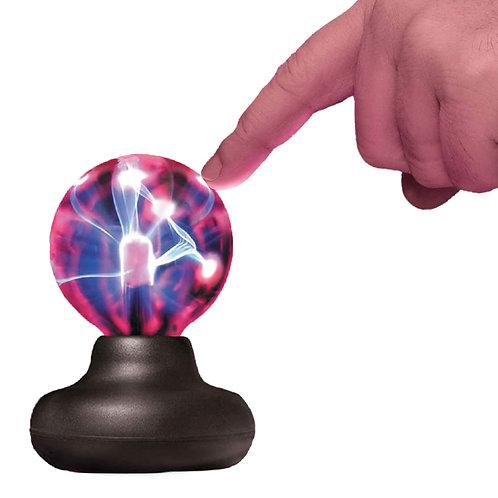 Toysmith - Mini Plasma