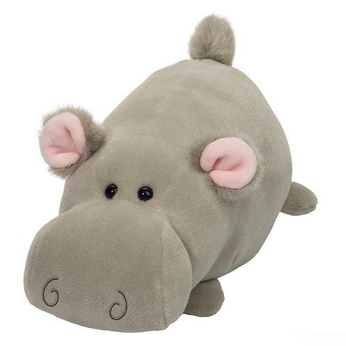 Douglas - Hippo Macaroon