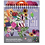 Thumbnail: Ann Williams - Sticker and Chill - Flower Fest