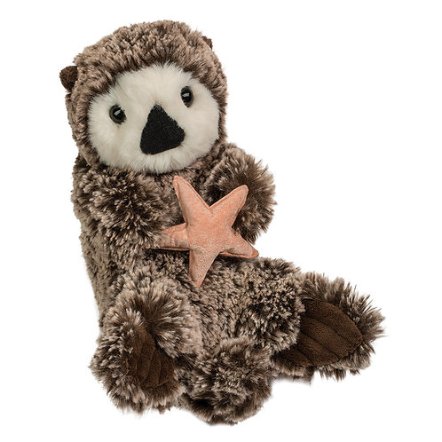 Douglas - Cruz Otter