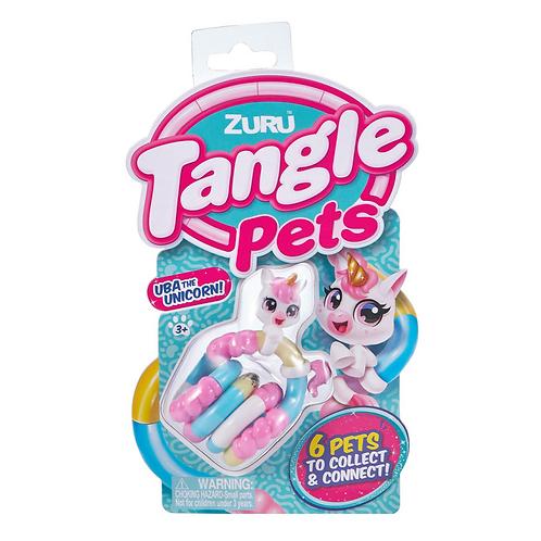 Zuru - Tangle Pets - Unicorn