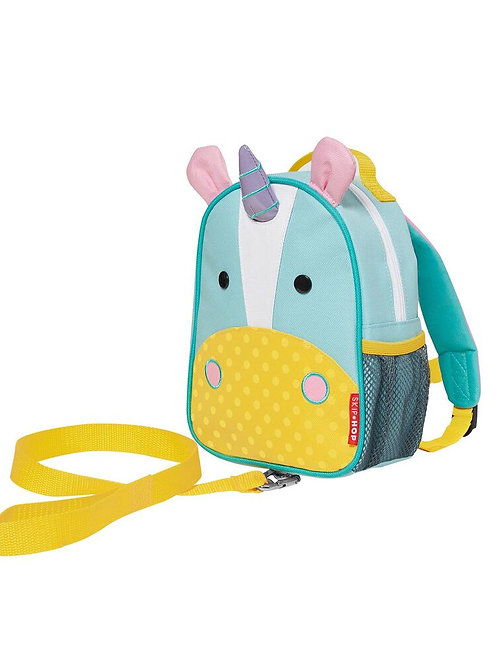 Skip Hop - Zoo Safety Harness - Unicorn