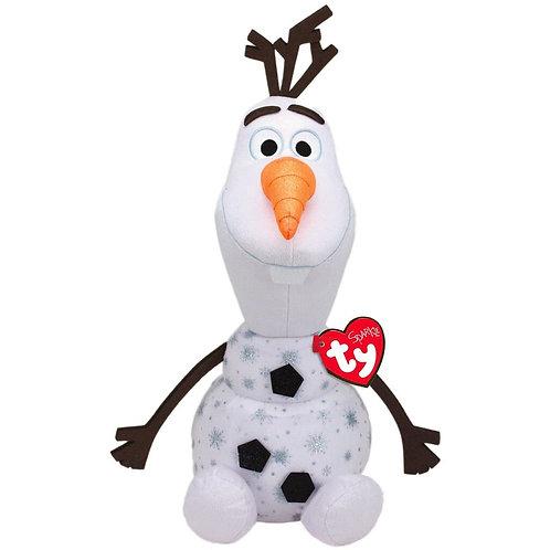 "TY - Olaf - Large 18"""