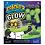 Thumbnail: Mad Mattr - Glow Pack