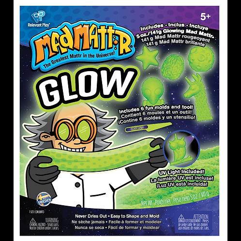 Mad Mattr - Glow Pack