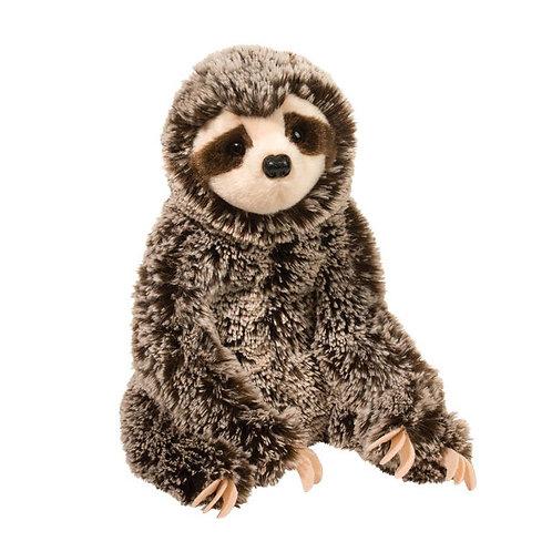 Douglas - Libby Sloth