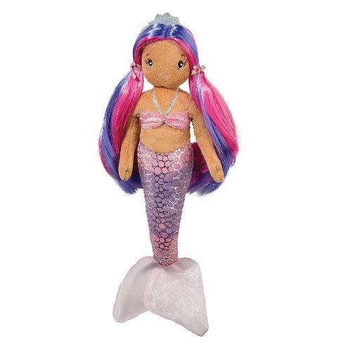 Douglas - Nola Purple Mermaid