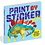 Thumbnail: Workman Publishing - Paint by Sticker Kids