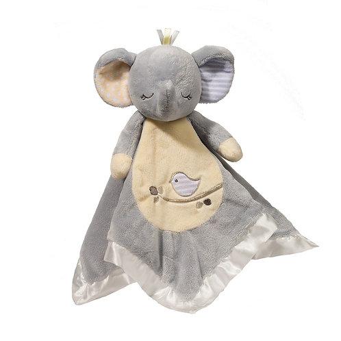 Douglas - Elephant Snuggler