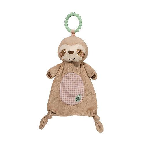 Douglas - Sloth Teether