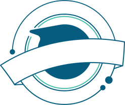 sp-heroes-logo-white-text.png