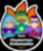 flipgrid_ambassador-download.png