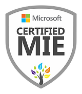 certified-mie.png