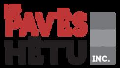LogoPaveHetuInc.png