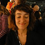 Carla Scarpatti