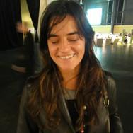 Maggie Uriondo