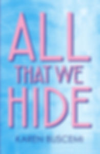ALL THAT WE HIDE cover only.jpg