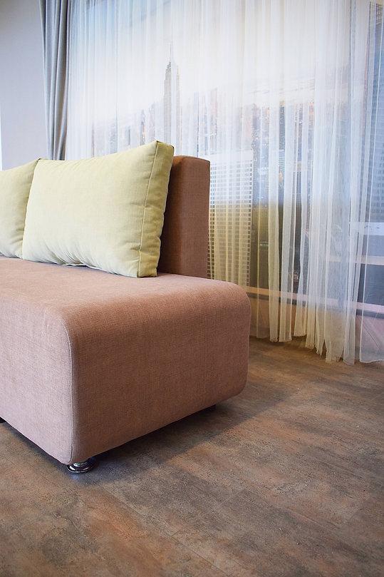 estilo sofa siles 2.JPG