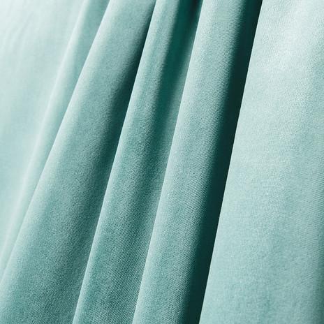 P-Kaufmann-Obsession-Spa-Velvet-Fabric_1