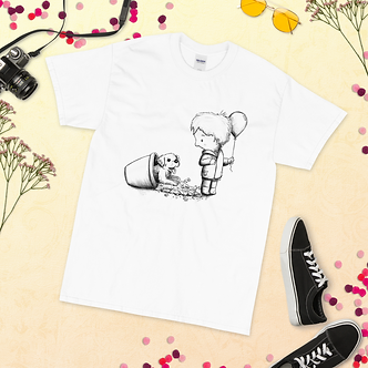 mens-classic-t-shirt-white-front-615ee6f032595.png