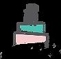 kutyatorta%20szines_vonallal_logo_web_ed