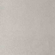 E0073012301_FOX-HYDRO_LIGHT_GREY_001.jpg