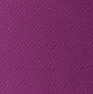 E0073000801_FOX-HYDRO_VIOLET_001.jpg