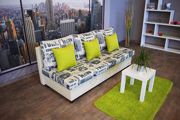 HOGAR kanapé
