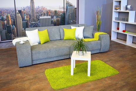 ESTILO Bútorház LEON kanapé-ülőgaritúra.