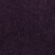 E0442005501_QUEENS_-_ANTI-STAIN_PURPLE_0
