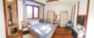Classapart_Carpital_Residence_Siofok_kia